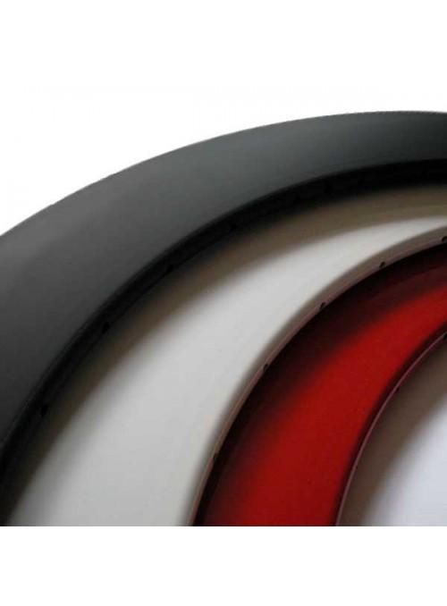 Mowheel Rims 70mm Profile