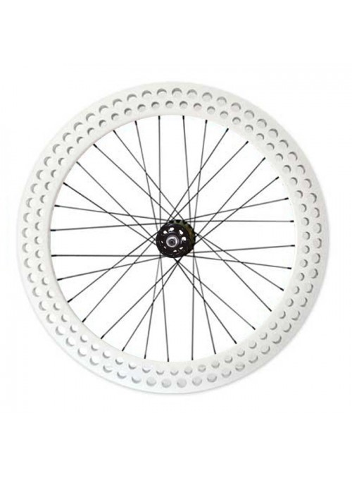 Rueda Mowheel 70mm Light Delantera