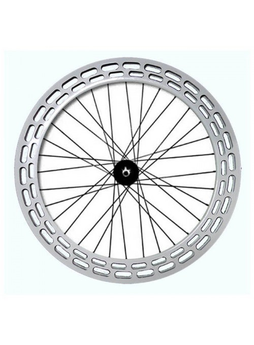 Rueda Mowheel 70mm Ultra Light Delantera