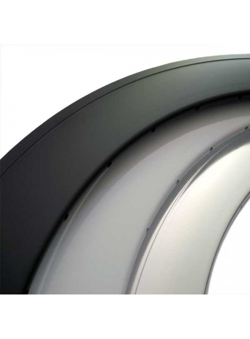 Mowheel rims 60mm Profile