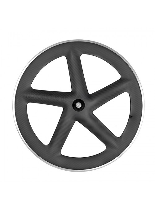 BlB Notorius 05 carbon front wheel