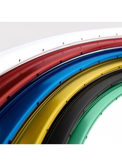 Mowheel Rims 30mm Profile