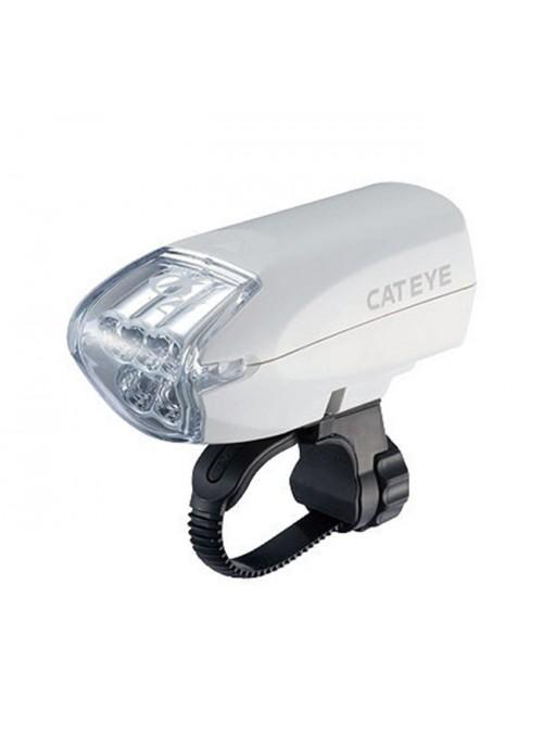 Luz delantera Cateye HL-EL220
