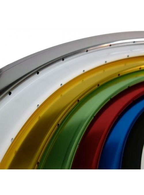 Mowheel Rims 40mm Profile