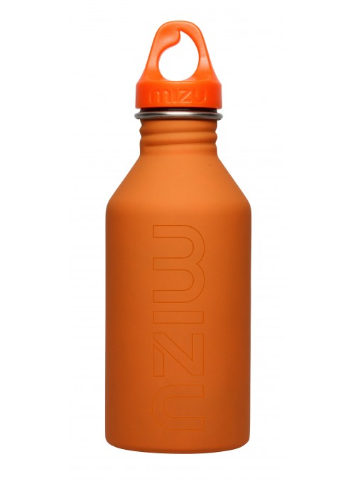 Botella MIZU M6