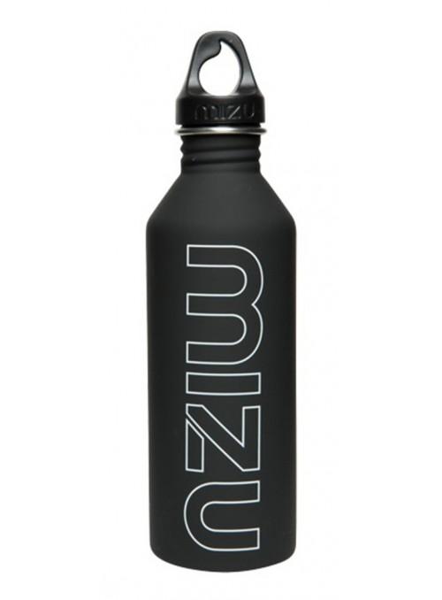 Botella MIZU M8
