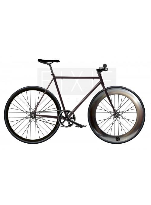 Bicicleta FB A1