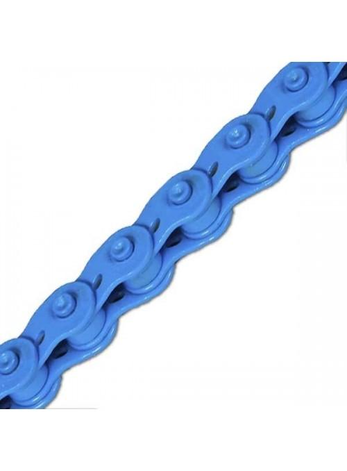 Cadena Taya MEZZO Azul