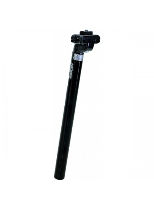 Zoom Seat Post 27.2mm