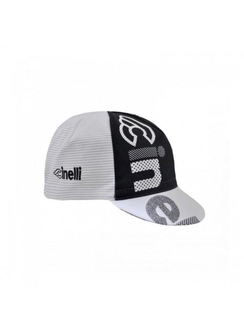 CINELLI OPTICAL CAP