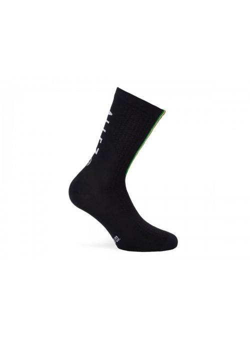 Socks Pacific & Co - Allez (Black)