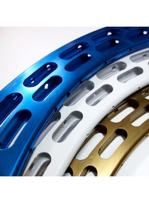 Mowheel Rims 70mm Profile UltraLight