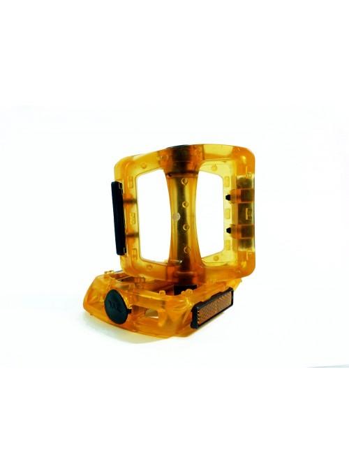 Pedal Mowheel PC1