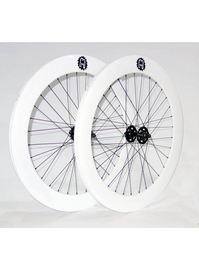 Mowheel P70