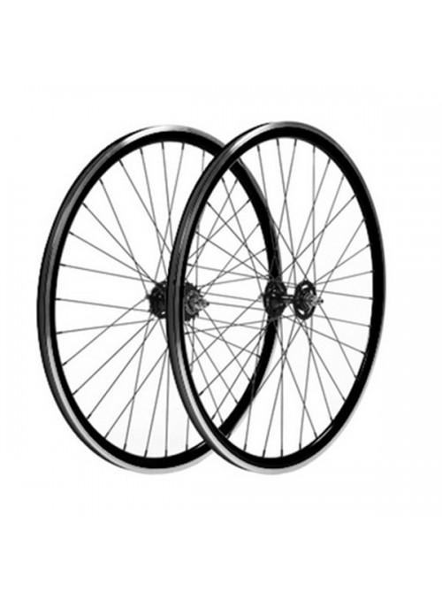 Mowheel P30 CNC