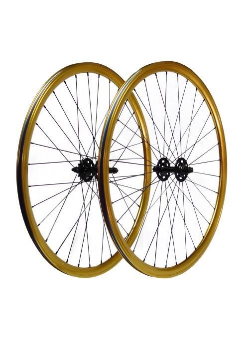 Mowheel P30