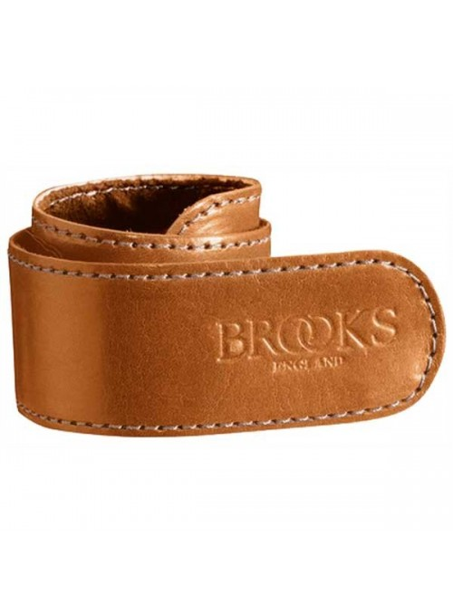 Sujeta pantalones Brooks
