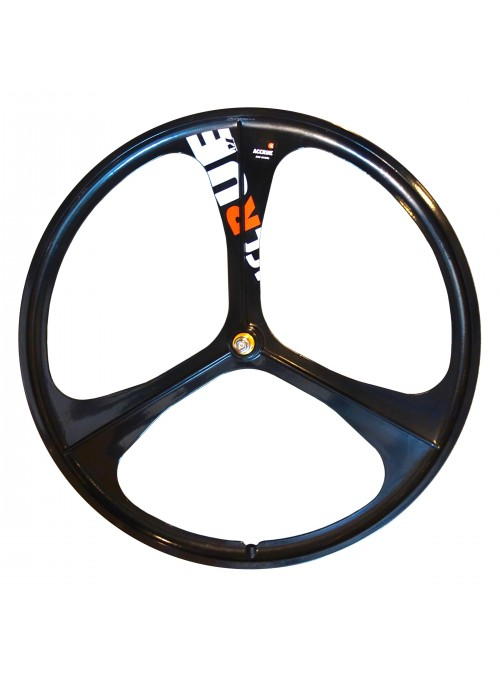 Mowheel ALU-3 Front wheel