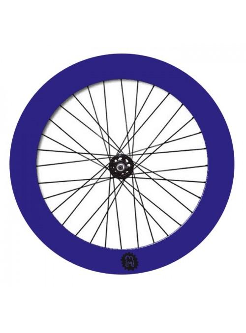 Mowheel 70mm Front wheel