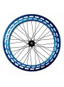 Mowheel 70mm Ultra Light Front wheel