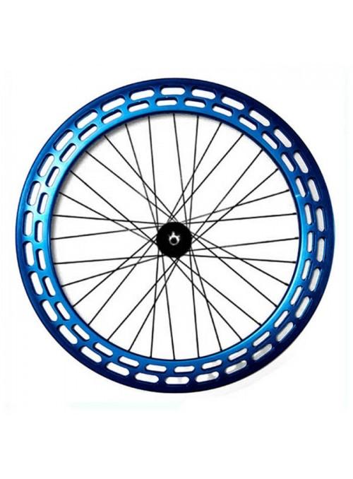 Rueda Mowheel 70mm Ultra Light Delantera