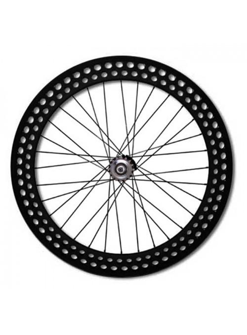 Mowheel 70mm Light Rear wheel
