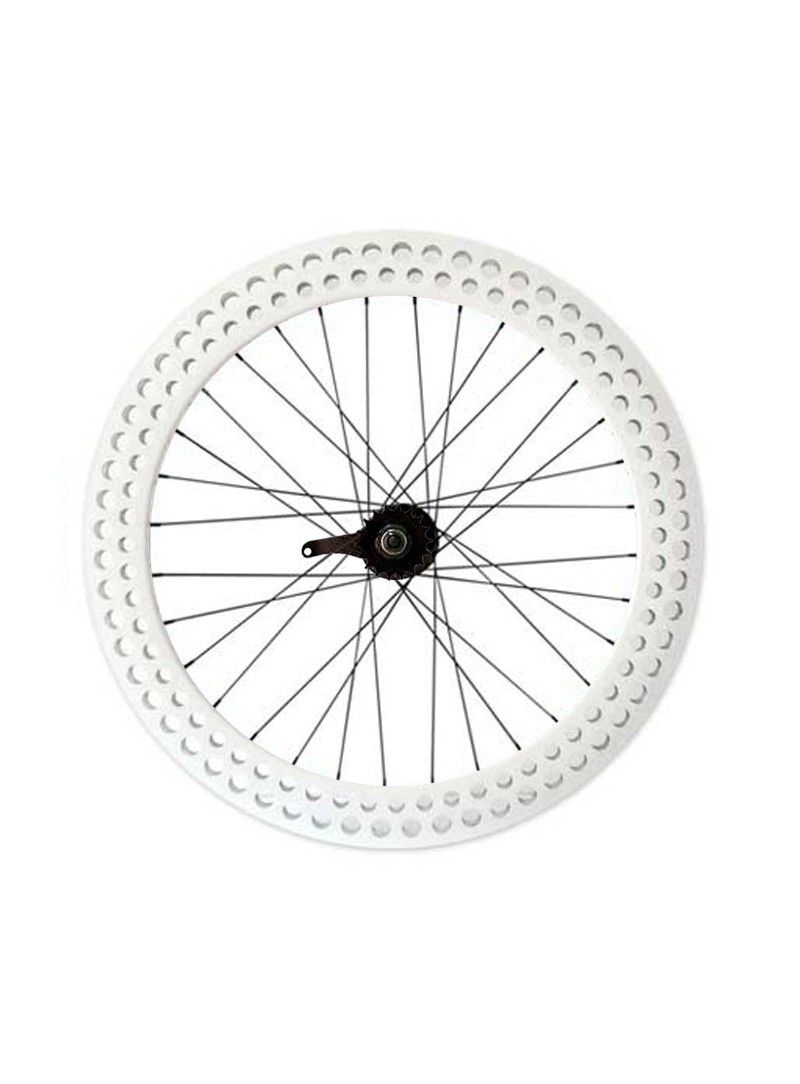 Mowheel 70mm Light Coasterbrake Rear wheel