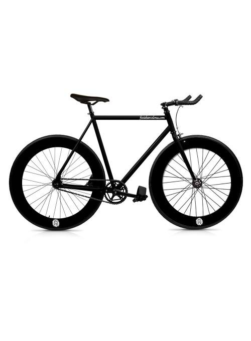 Bicicleta Fixiebarcelona FIX 7
