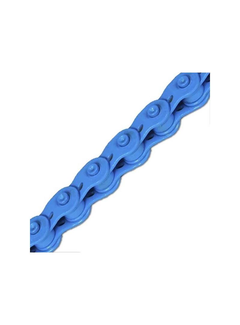 Taya MEZZO Half Link Chain