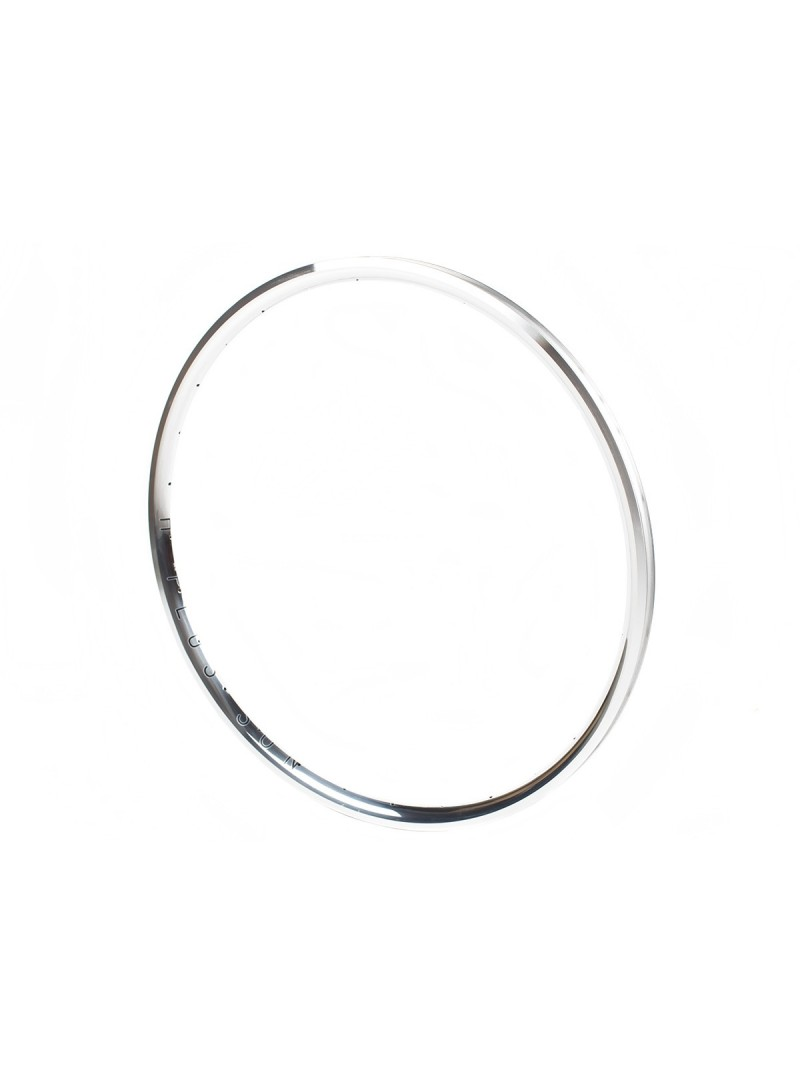 RIMS H+SON ARCHETYPE - 700C - POLISHED MSW