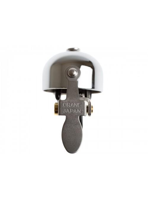 Crane E-NE Bell Chrome