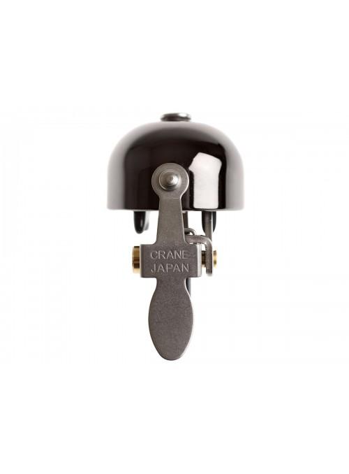 Crane E-NE Bell Neo Black