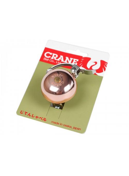 Crane Mini Suzu  Handlebar bell - Cooper