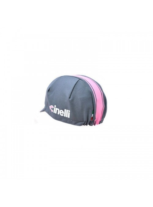 CINELLI VIGOROSA CAP
