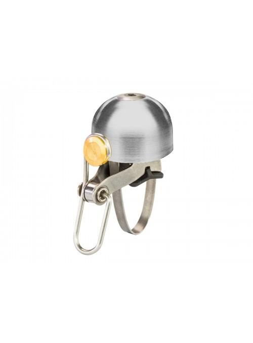 6KU CLASSIC BELL - SILVER
