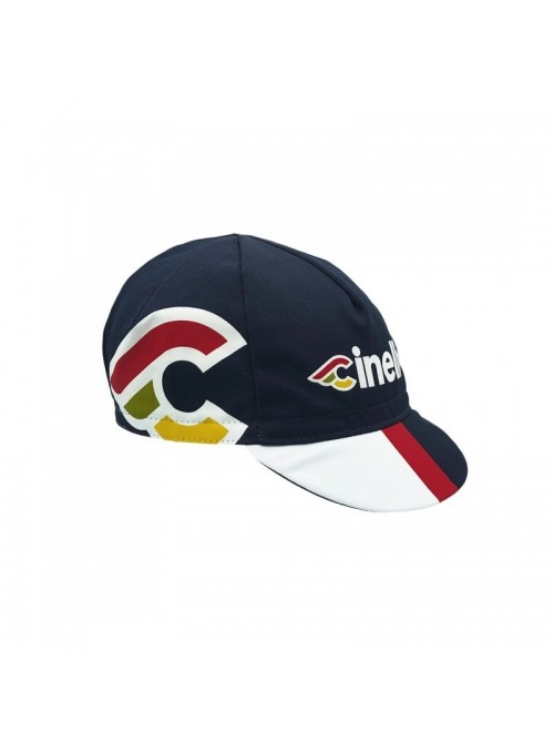 TEAM CINELLI 2019 CAP