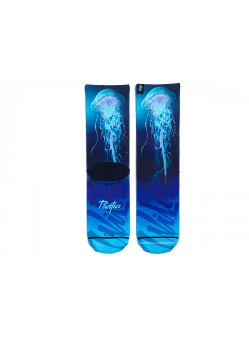 Calcetines Pacific & Co - Jellyfish