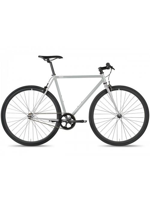 Bicicleta 6KU Concrete