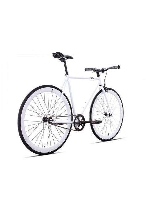6KU Evian 1 bike