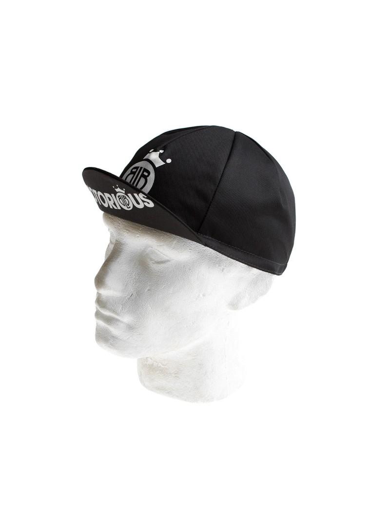 CINELLI CHITA CAP