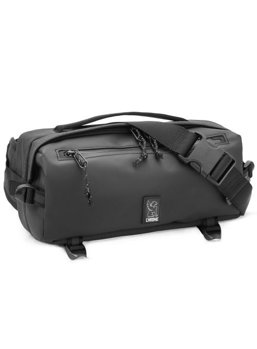 KOVAC SLING BAG