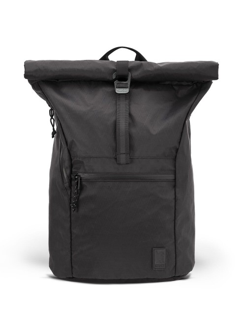 Chrome Yalta 3.0 Backpack -...