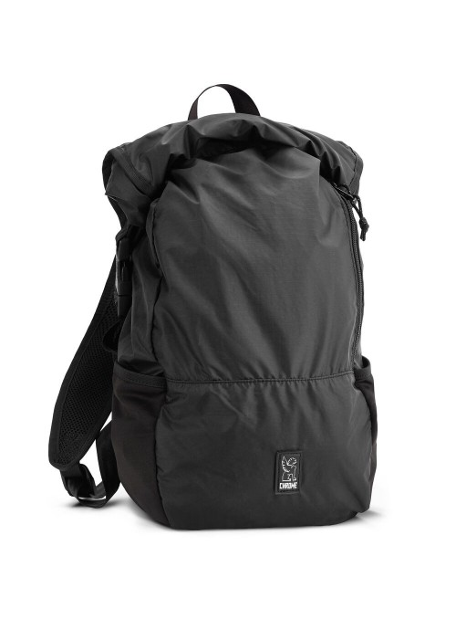 Chrome Packable Backpack -...