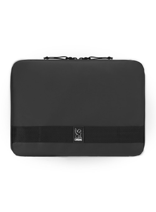 Laptop Sleeve Chrome - 13