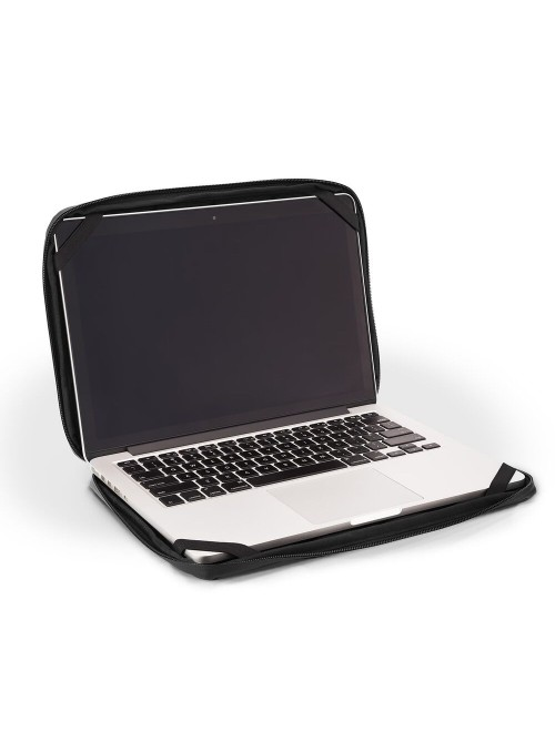 Laptop Sleeve Chrome - 15
