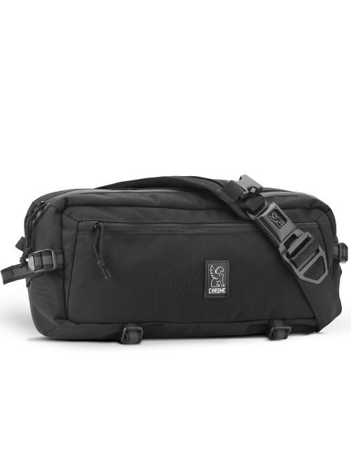 copy of KOVAC SLING BAG