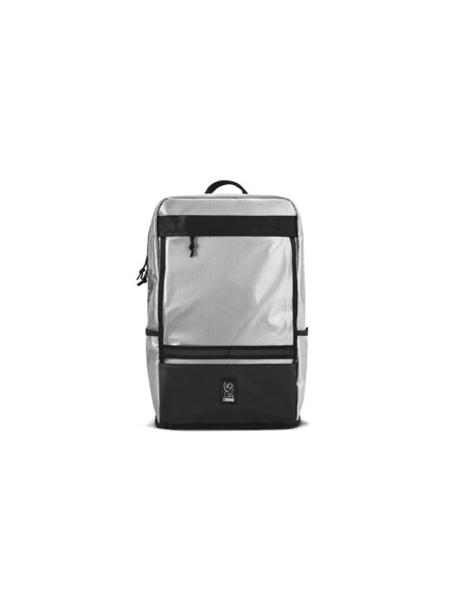 HONDO Chrome Backpack