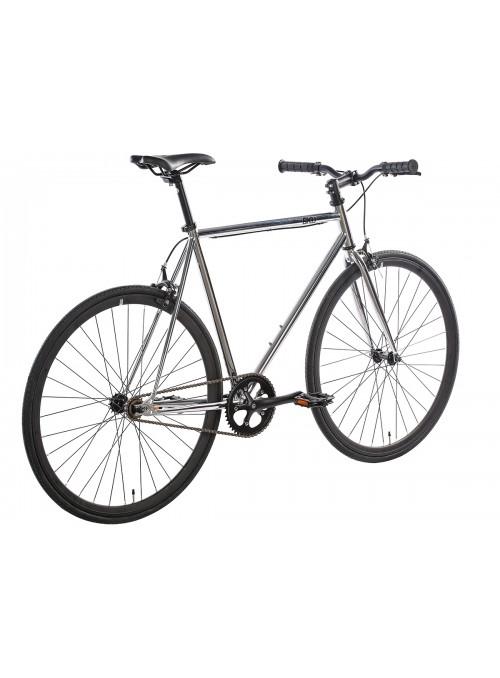 Bicicleta 6KU Detroit Tg-49
