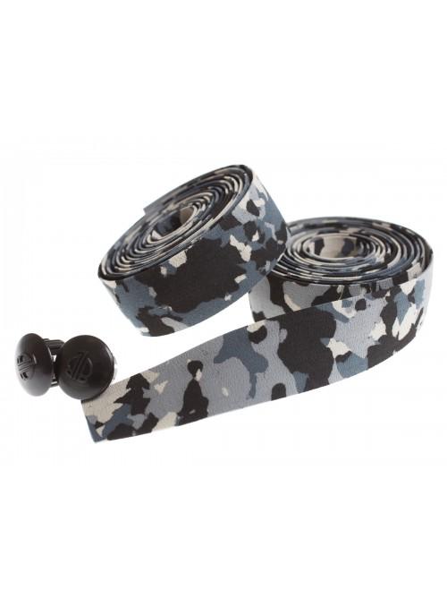 Handlebar tape BLB Pro Gris...