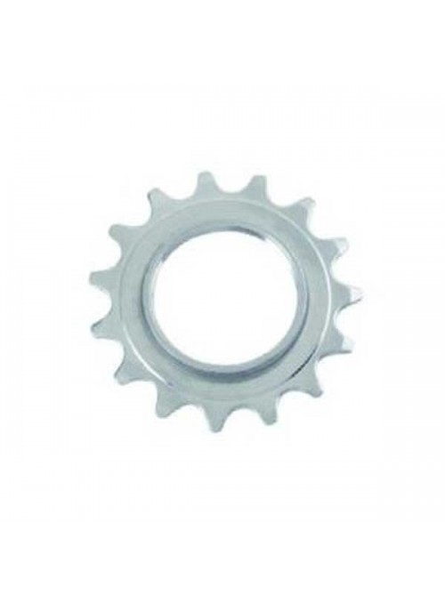 Fixed Sprocket